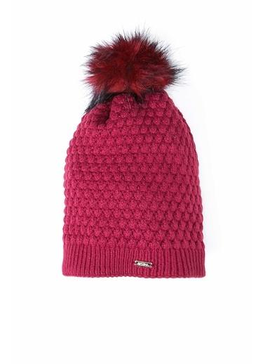 Şapka-U.S.Polo Assn.